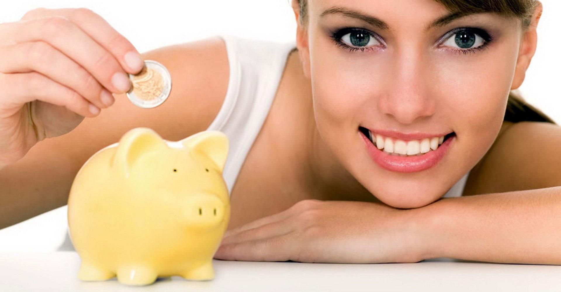 Odontoiatra Ferrara Dentista Ferrara Studio Odontoiatrico Dott. Nicola Mobilio Servizi - Finanziamenti e Prezzi Chiari e Trasparenti