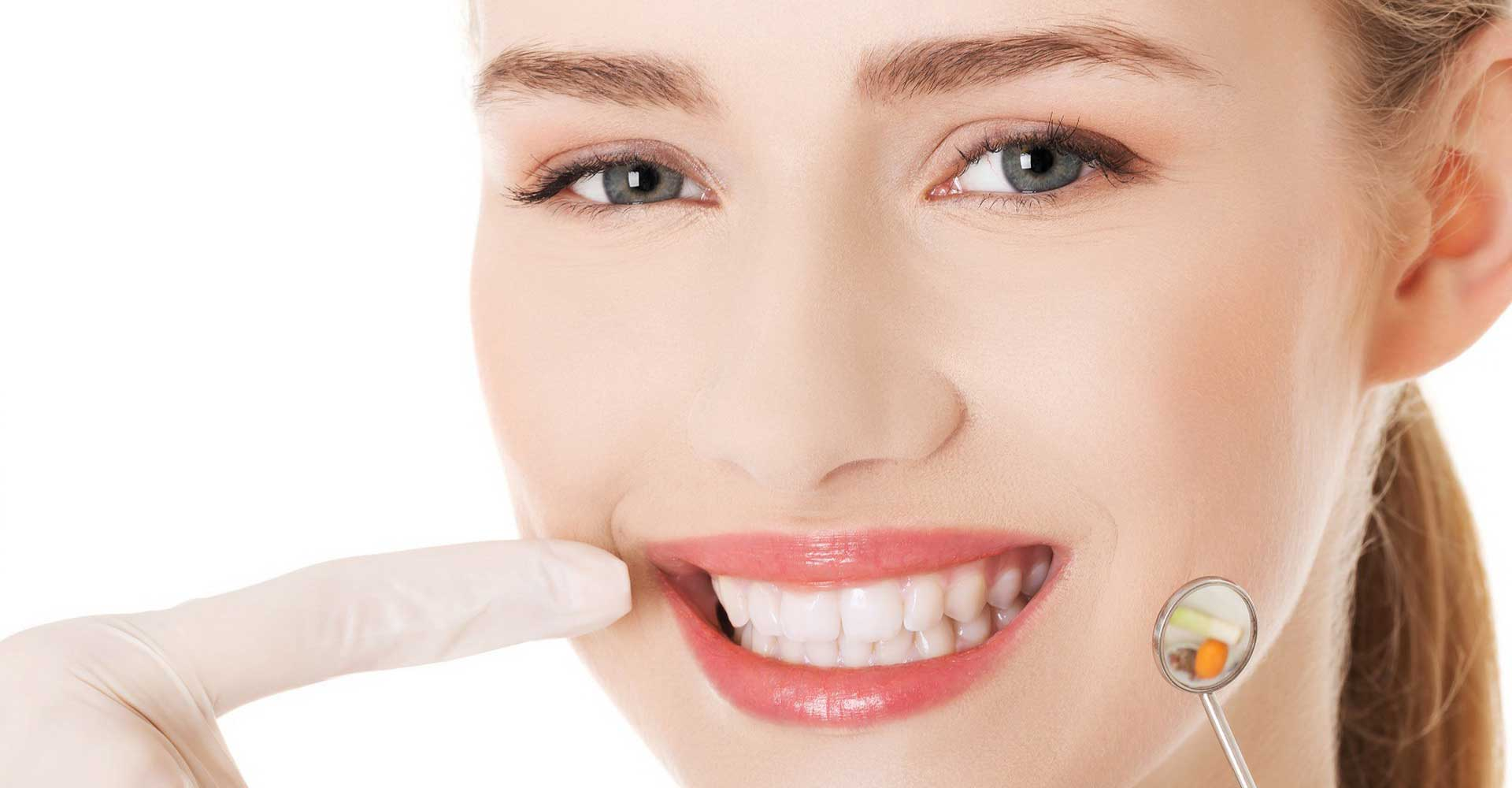 Odontoiatra Ferrara Dentista Ferrara Studio Odontoiatrico Dott. Nicola Mobilio Servizi Richiamo Annuale Igiene Dentale